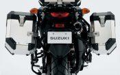 Suzuki V-Strom 650XT 2015-8