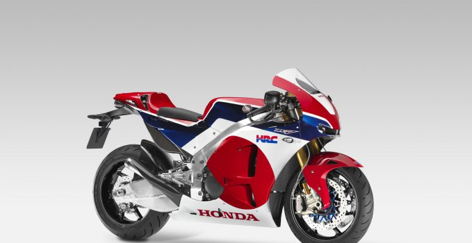 Honda RC213V-S Prototyp 2015 (1)