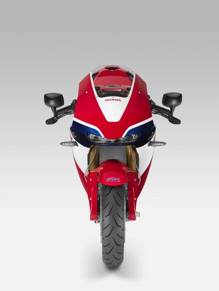 Honda RC213V-S Prototyp 2015 (3)