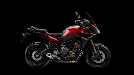 Yamaha MT-09 Tracer 2015 (16)