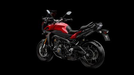 Yamaha MT-09 Tracer 2015 (17)