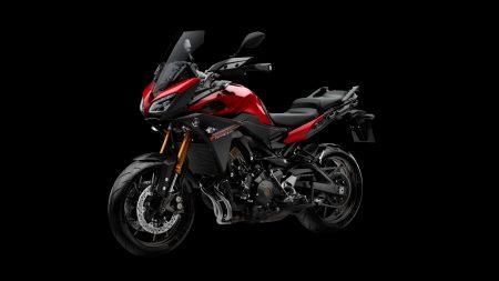 Yamaha MT-09 Tracer 2015 (19)