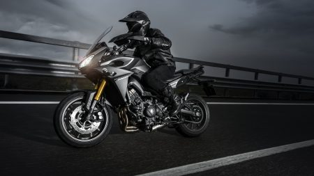 Yamaha MT-09 Tracer 2015 (22)