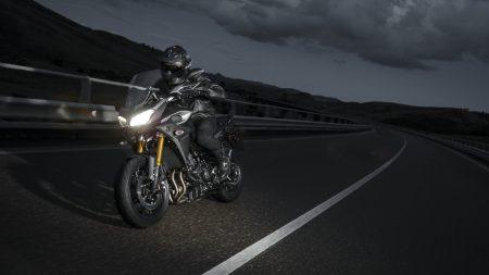 Yamaha MT-09 Tracer 2015 (23)