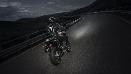 Yamaha MT-09 Tracer 2015 (24)
