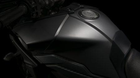 Yamaha MT-09 Tracer 2015 (26)