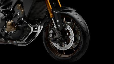 Yamaha MT-09 Tracer 2015 (27)