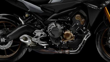 Yamaha MT-09 Tracer 2015 (29)