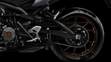 Yamaha MT-09 Tracer 2015 (30)