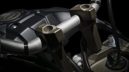 Yamaha MT-09 Tracer 2015 (31)