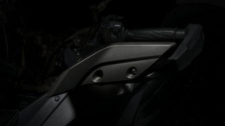 Yamaha MT-09 Tracer 2015 (32)