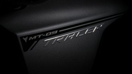 Yamaha MT-09 Tracer 2015 (33)