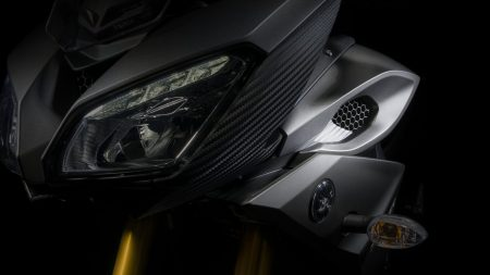 Yamaha MT-09 Tracer 2015 (34)