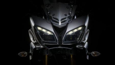 Yamaha MT-09 Tracer 2015 (36)