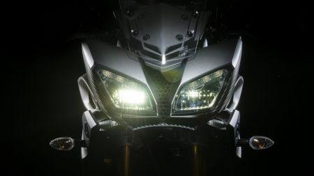 Yamaha MT-09 Tracer 2015 (37)
