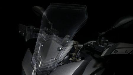 Yamaha MT-09 Tracer 2015 (38)
