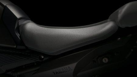 Yamaha MT-09 Tracer 2015 (39)