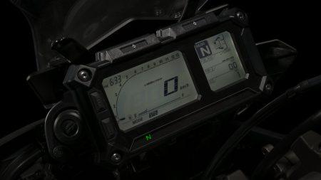 Yamaha MT-09 Tracer 2015 (40)