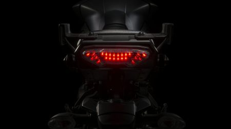 Yamaha MT-09 Tracer 2015 (43)