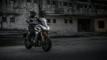 Yamaha MT-09 Tracer 2015 (46)