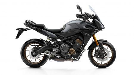 Yamaha MT-09 Tracer 2015 (47)