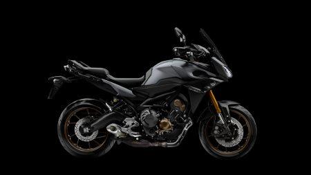 Yamaha MT-09 Tracer 2015 (49)