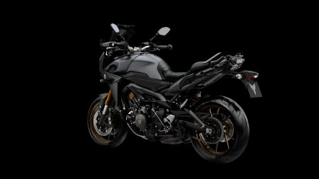 Yamaha MT-09 Tracer 2015 (50)