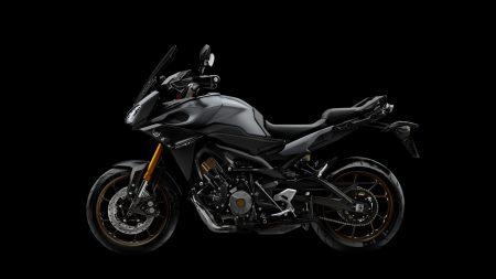 Yamaha MT-09 Tracer 2015 (51)