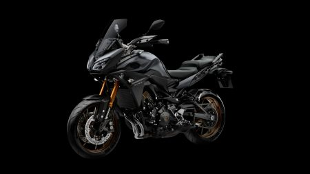 Yamaha MT-09 Tracer 2015 (52)