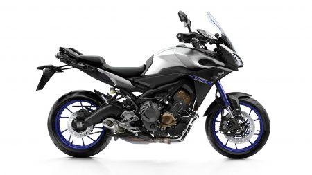 Yamaha MT-09 Tracer 2015 (53)