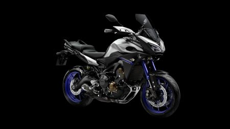 Yamaha MT-09 Tracer 2015 (54)