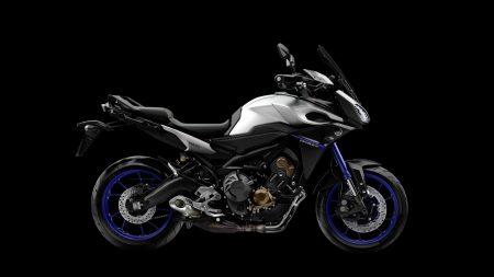Yamaha MT-09 Tracer 2015 (55)