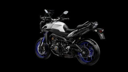 Yamaha MT-09 Tracer 2015 (56)
