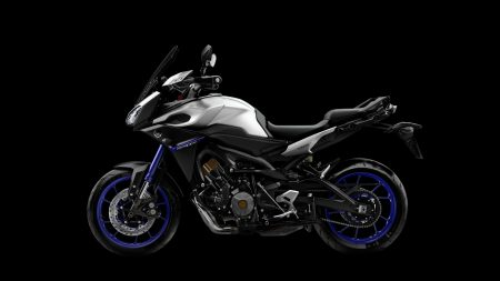 Yamaha MT-09 Tracer 2015 (57)