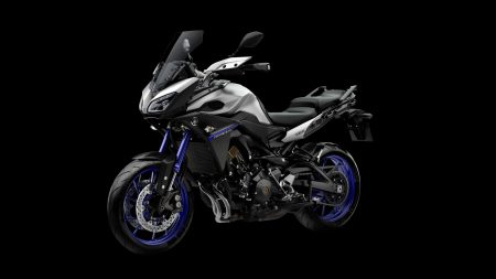 Yamaha MT-09 Tracer 2015 (58)