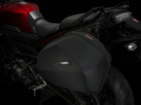 Yamaha MT-09 Tracer 2015 (7)