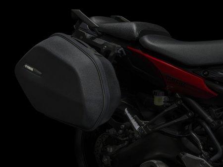 Yamaha MT-09 Tracer 2015 (8)