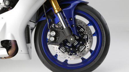 Yamaha YZF-R1 2015 (12)