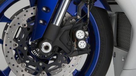 Yamaha YZF-R1 2015 (13)