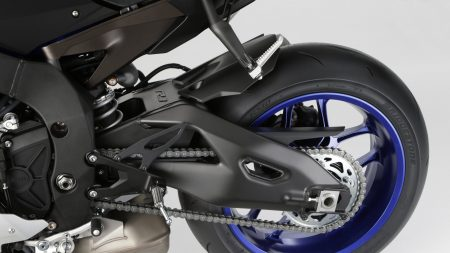 Yamaha YZF-R1 2015 (17)