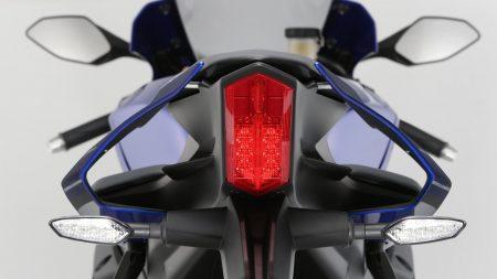 Yamaha YZF-R1 2015 (21)