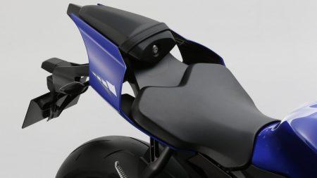 Yamaha YZF-R1 2015 (22)