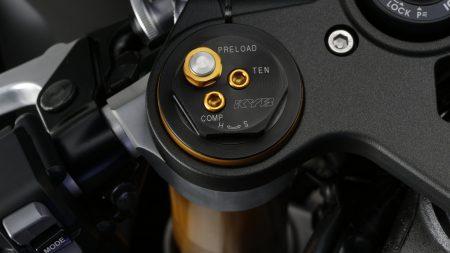 Yamaha YZF-R1 2015 (24)