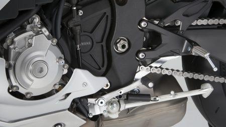Yamaha YZF-R1 2015 (28)