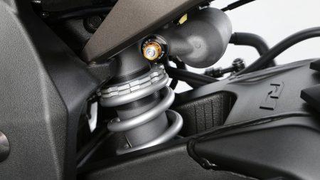 Yamaha YZF-R1 2015 (29)