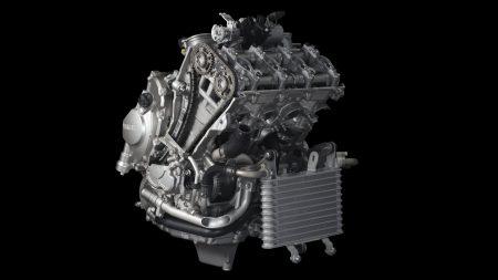 Yamaha YZF-R1 2015 (31)
