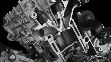 Yamaha YZF-R1 2015 (33)