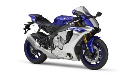 Yamaha YZF-R1 2015 (36)
