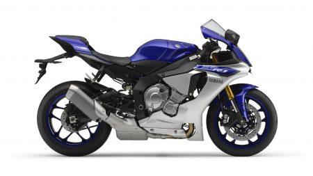 Yamaha YZF-R1 2015 (37)