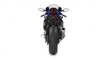 Yamaha YZF-R1 2015 (38)